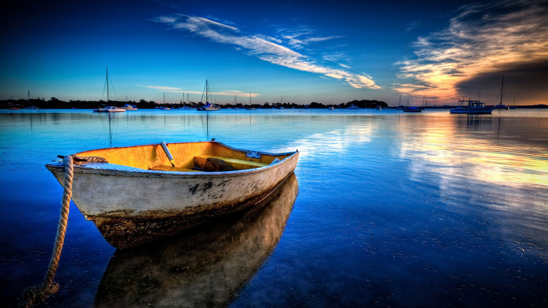 Boat-High-Quality-HD-Widescreen-Images-HD-Widescreen-wallpaper-wp3603621