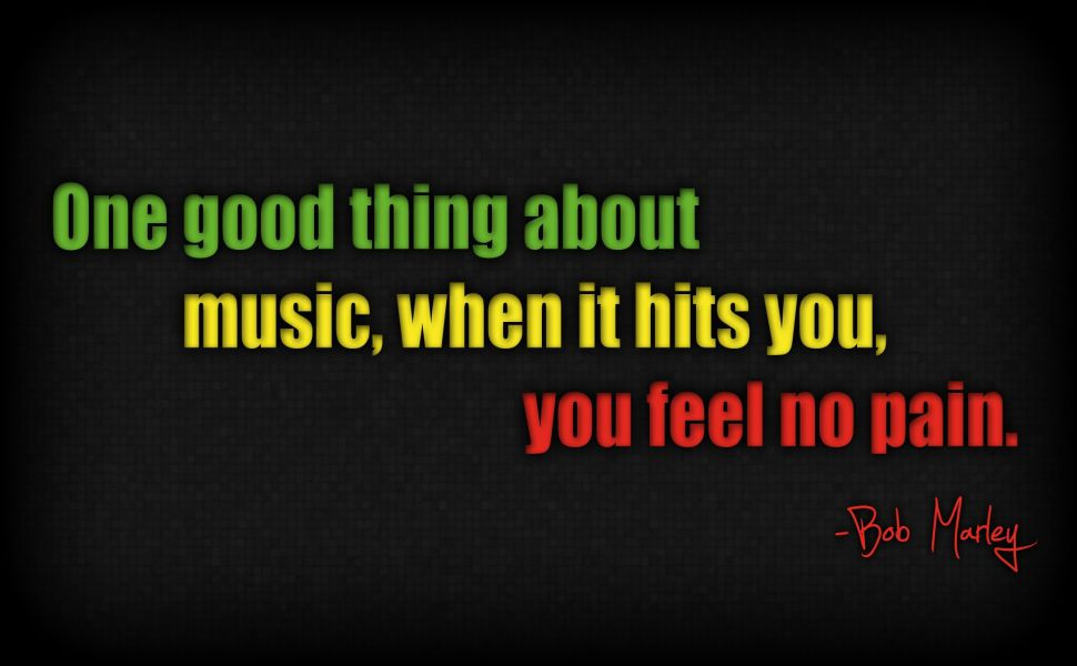 Bob-Marley-One-Good-Thing-About-Music-HD-wallpaper-wp3803371