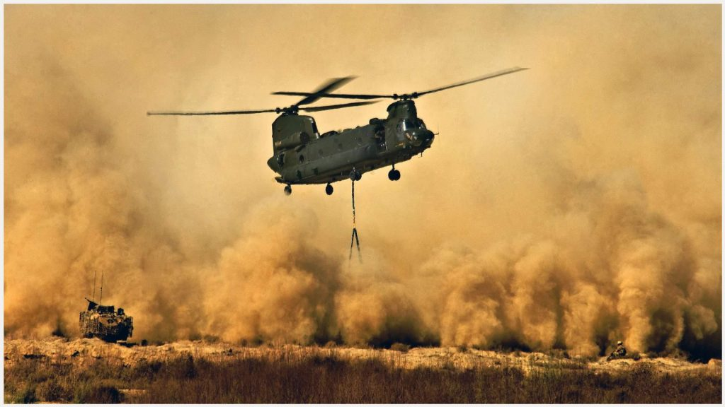 Boeing-Ch-CHinook-Helicopter-boeing-ch-chinook-helicopter-1080p-boeing-wallpaper-wp3603637