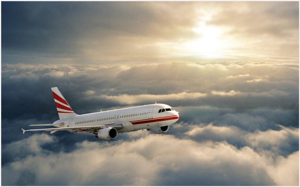 Boeing-Plane-Flying-In-Clouds-boeing-plane-flying-in-clouds-1080p-boeing-plan-wallpaper-wpc5802993
