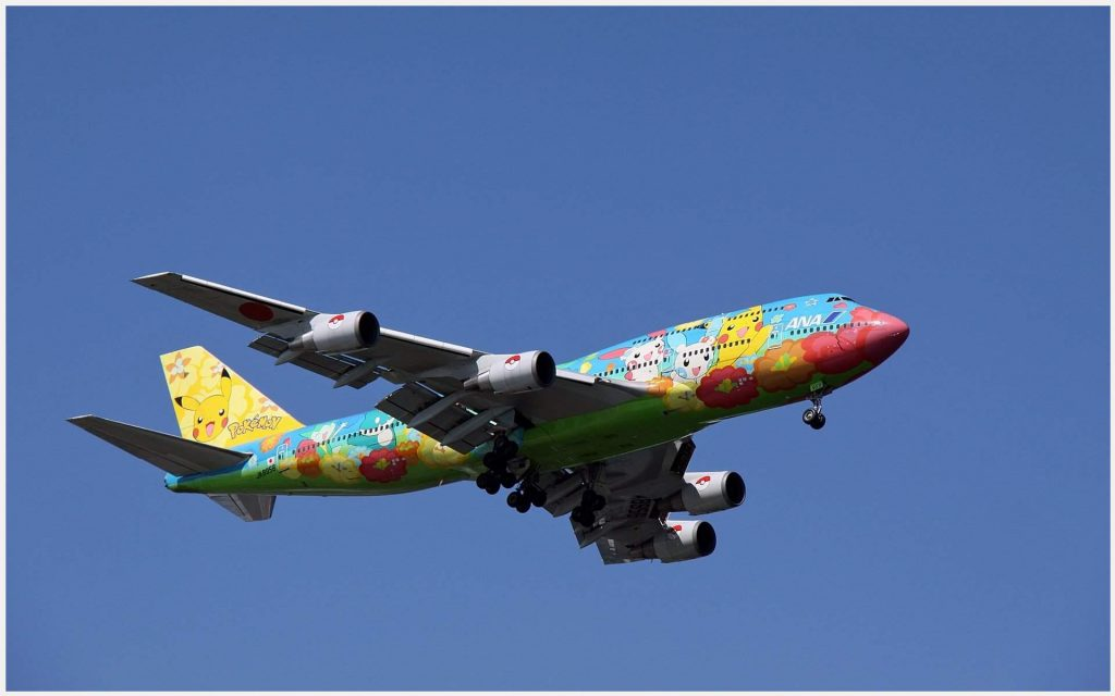 Boeing-Plane-boeing-plane-1080p-boeing-plane-desktop-wallpaper-wpc5801577