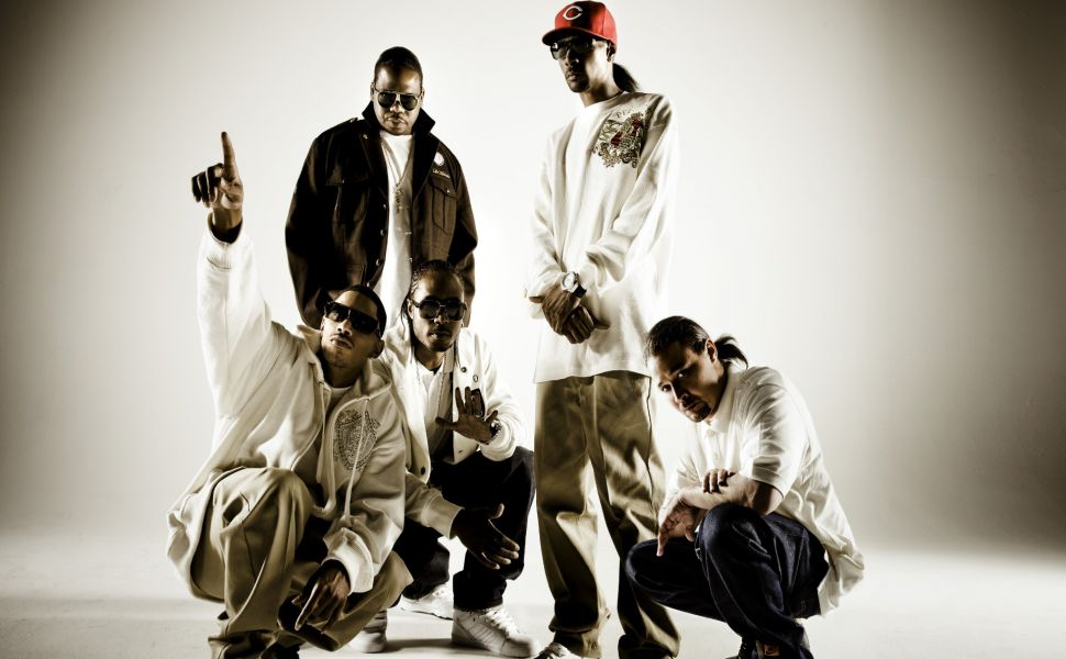 Bone-Thugs-N-Harmony-HD-wallpaper-wpc9203169