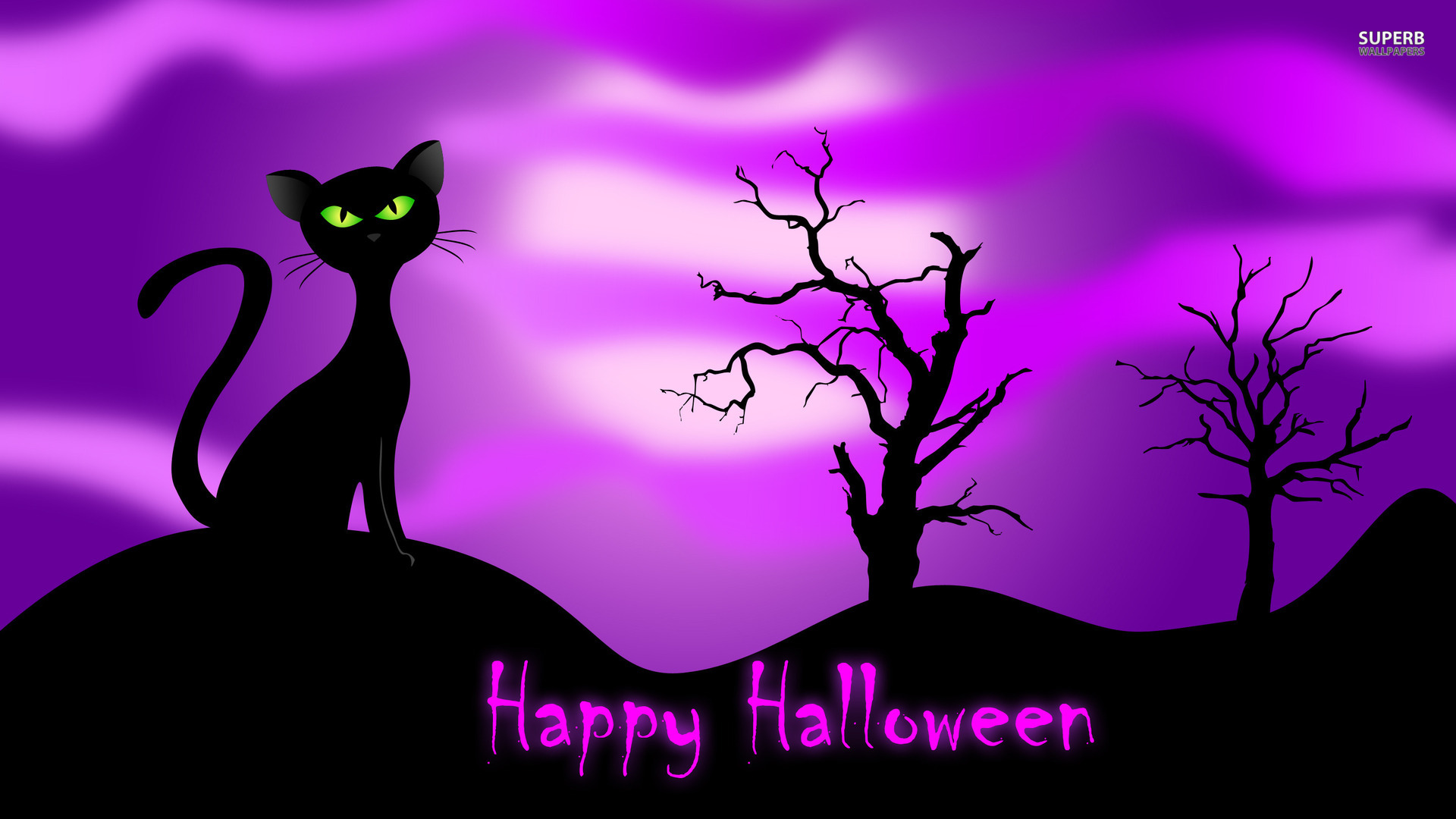Bookhooking-HAPPY-HALLOWEENNew-Releases-Great-Priced-E-boo-wallpaper-wp3803387
