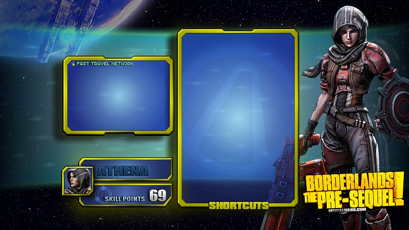 Borderlands-the-Pre-Sequel-Interface-Skill-Tree-Get-this-awesome-Athena-HUD-on-your-d-wallpaper-wp3803393