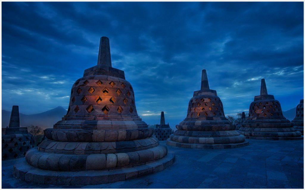 Borobudur-Temple-Indonesia-borobudur-temple-indonesia-1080p-borobudur-temple-wallpaper-wp3803396
