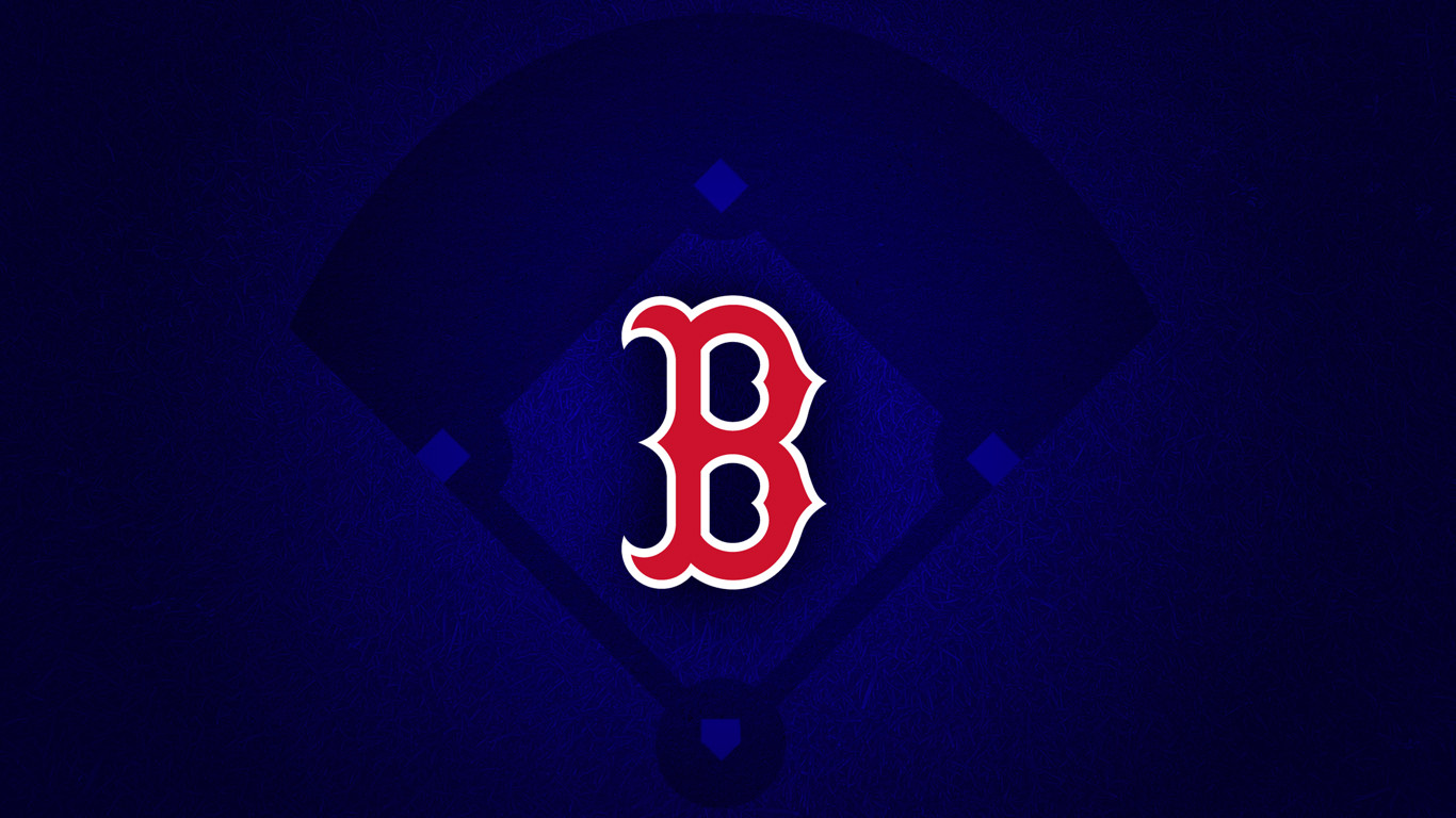 Boston-Sports-Teams-Group-1920%C3%971080-Red-Sox-Logo-Adorable-wallpaper-wp3603685