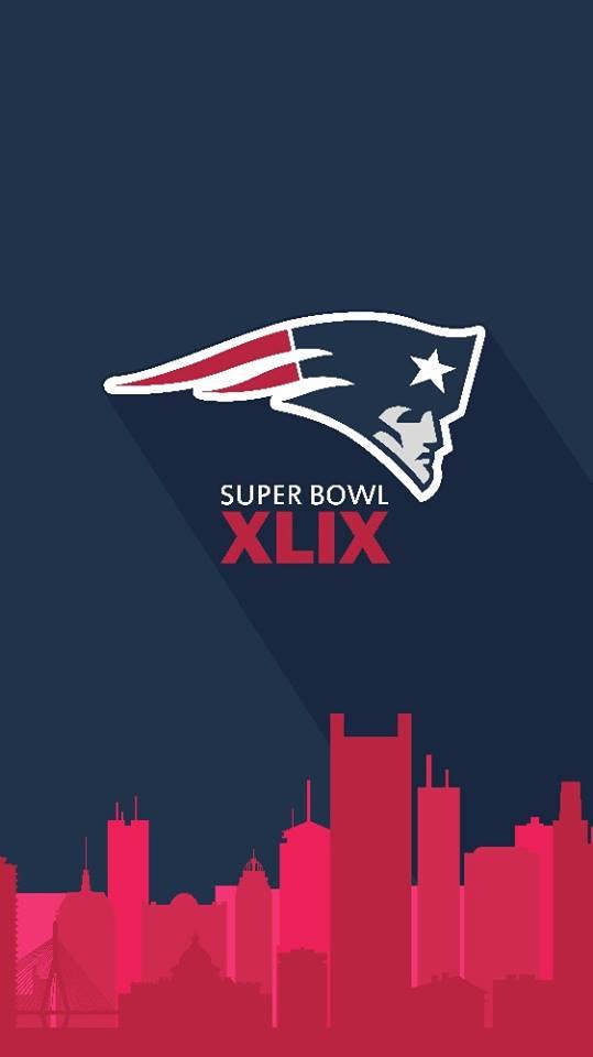 Boston-skyline-Flying-Elvis-New-England-Patriots-Super-Bowl-XLIX-wallpaper-wp3603681