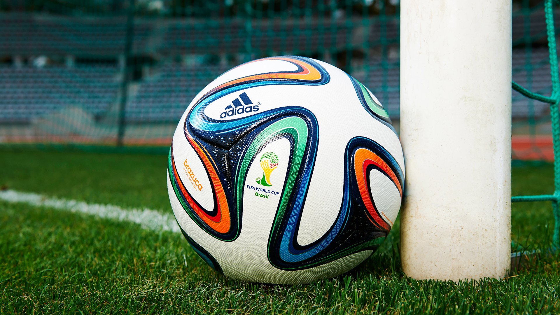 Brazuca-Original-https-www-highdef-com-sports-brazuca-original-Brazuca-Original-is-an-wallpaper-wpc5803042