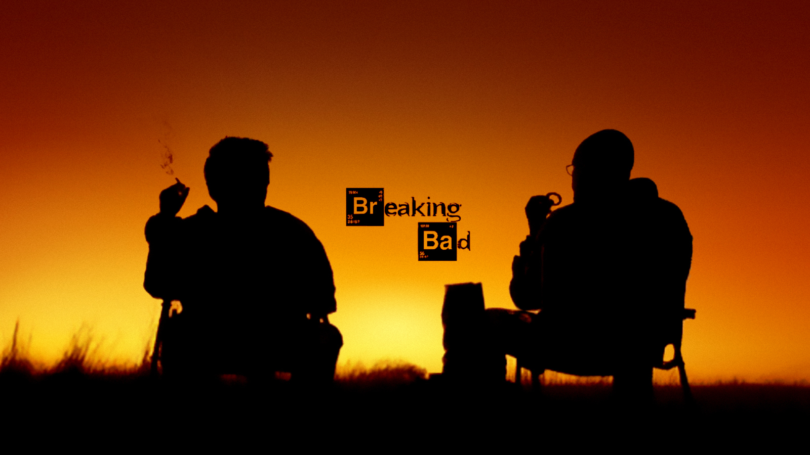 Breaking-Bad-1080p-Sdeerwallpaper-wallpaper-wpc9003181
