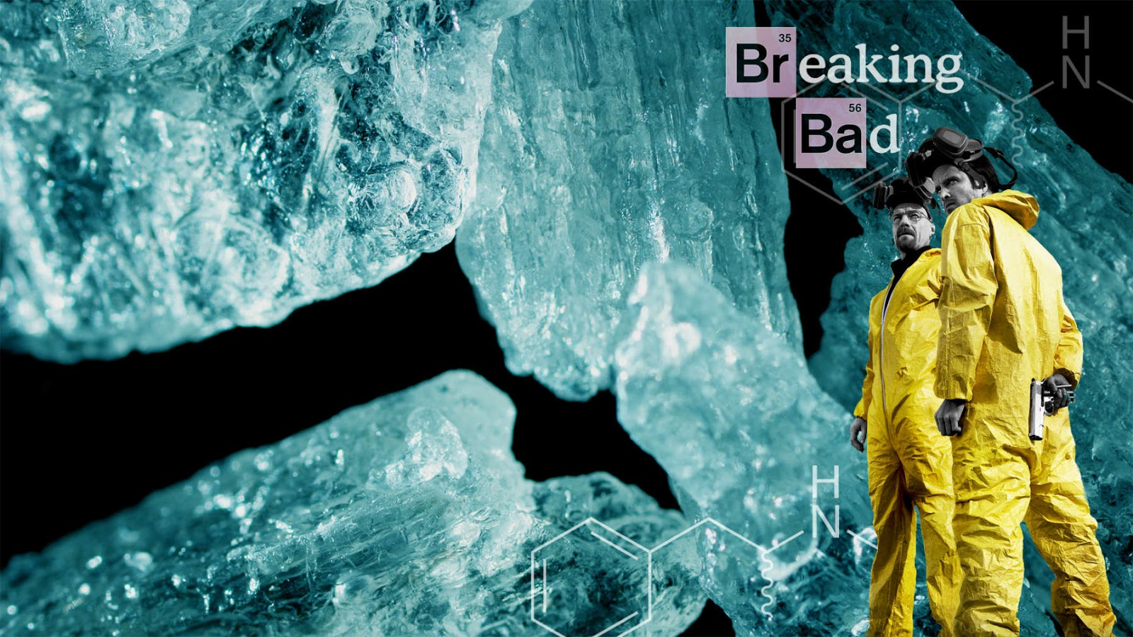 Breaking-Bad-Breaking-Bad-wallpaper-wpc9003178