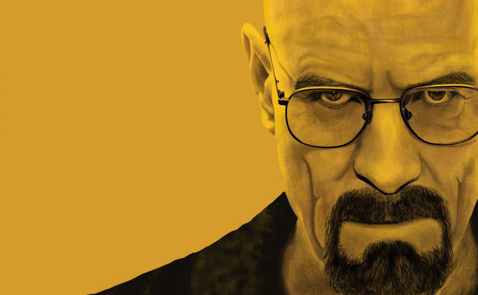 Breaking-Bad-Cover-HD-wallpaper-wpc9003160