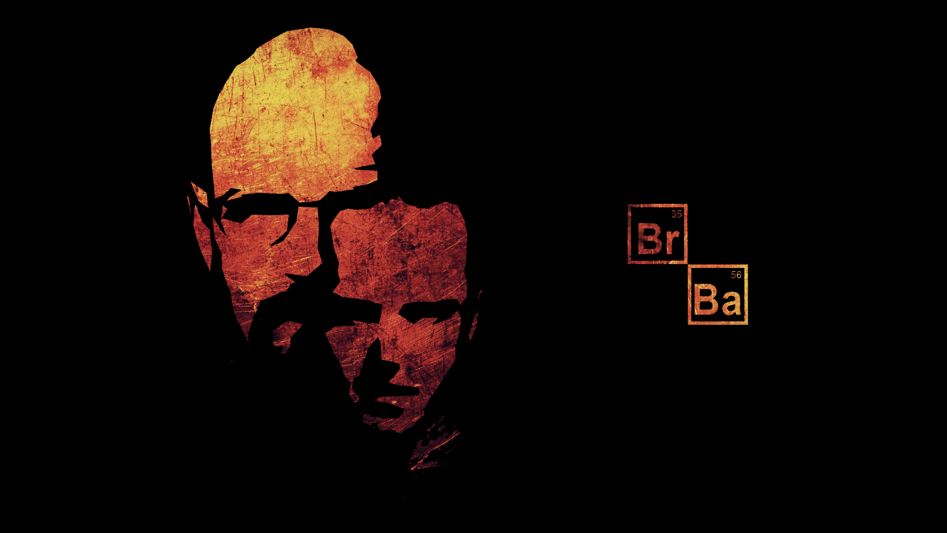 Breaking-Bad-Flat-http-www-fullhdwpp-com-movies-breaking-bad-flat-wallpaper-wpc9003161
