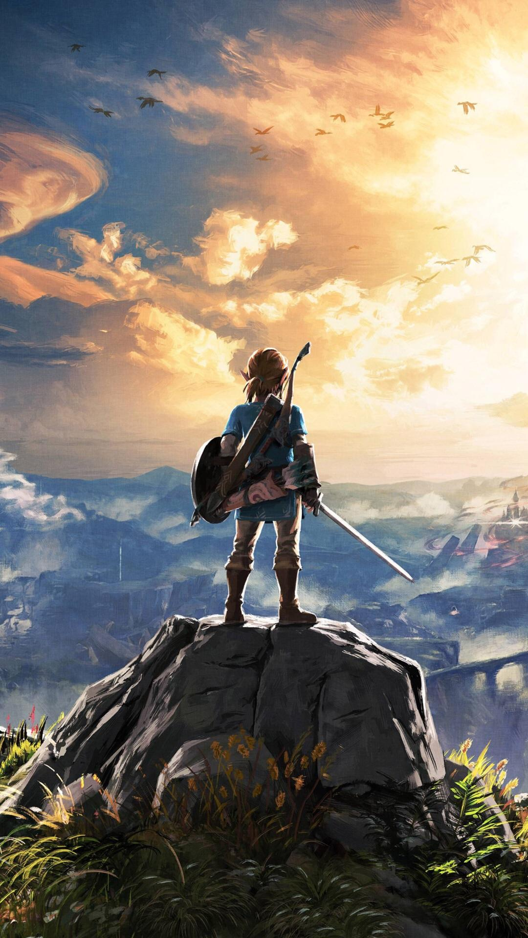 Breath-of-the-Wild-1080x1920-Need-iPhone-S-Plus-Background-for-IPhoneSPlus-Fol-wallpaper-wp3603703