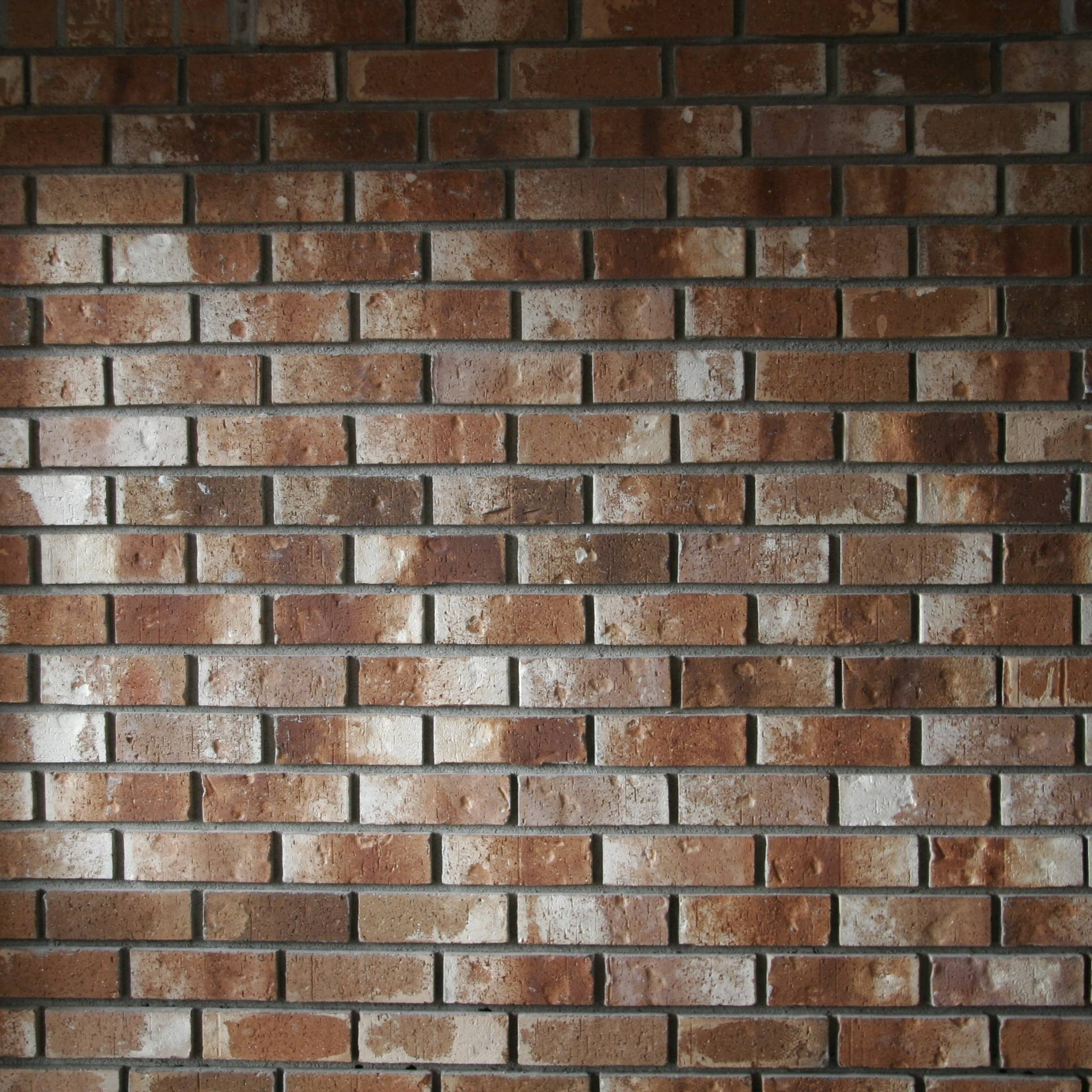 Brick-Wall-iPad-HD-wallpaper-wp3803431