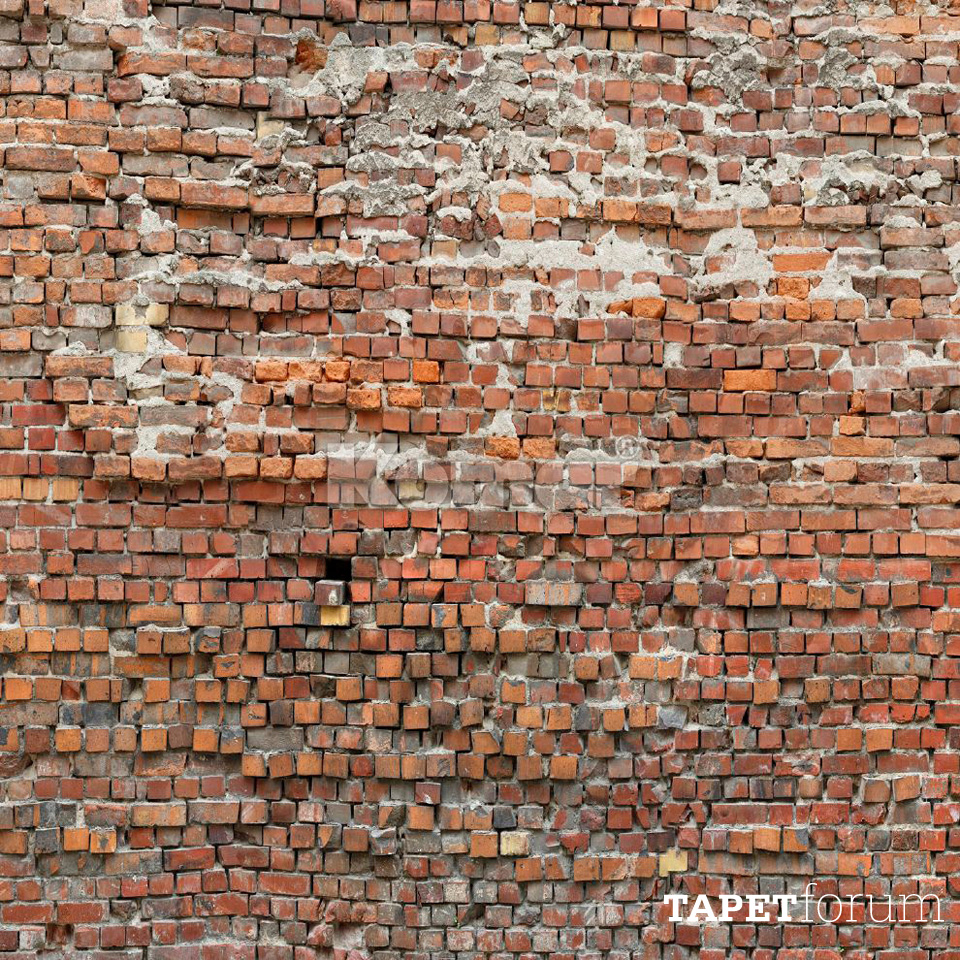 Brick-lane-wallpaper-wp3803426