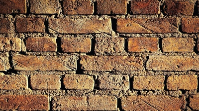 Brick-wall-wallpaper-wp380172