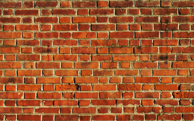 Brick-wall-wallpaper-wp380366