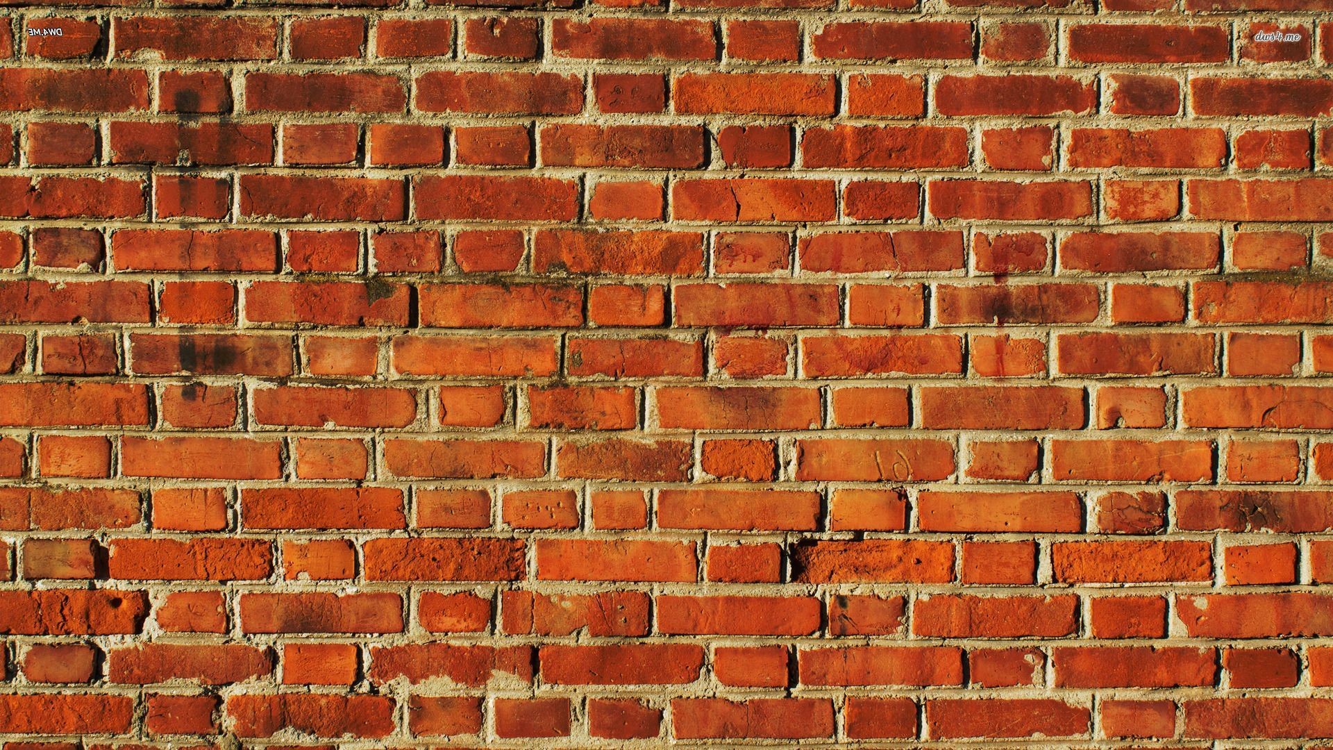 Brick-wall-wallpaper-wp380419