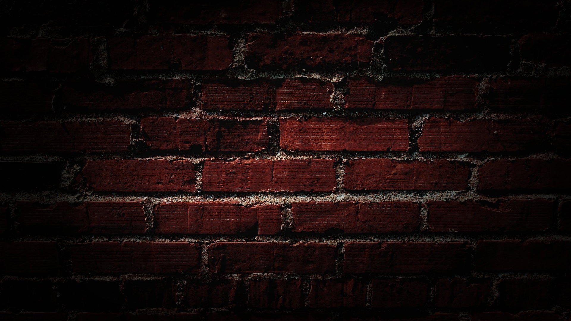 Brick-wallpaper-wp380173