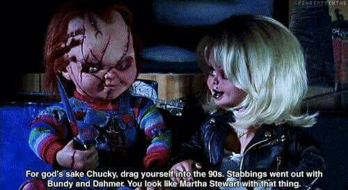 Bride-of-Chucky-I-love-this-movie-wallpaper-wpc9003196