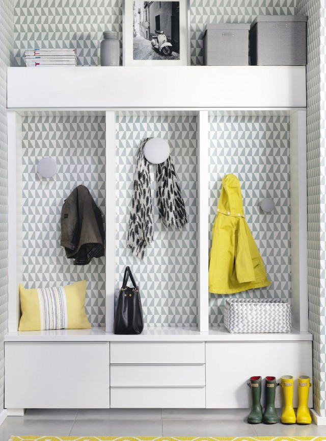 Bring-a-small-grey-space-to-life-by-covering-it-with-patterned-like-this-little-alcove-It-wallpaper-wpc5803056