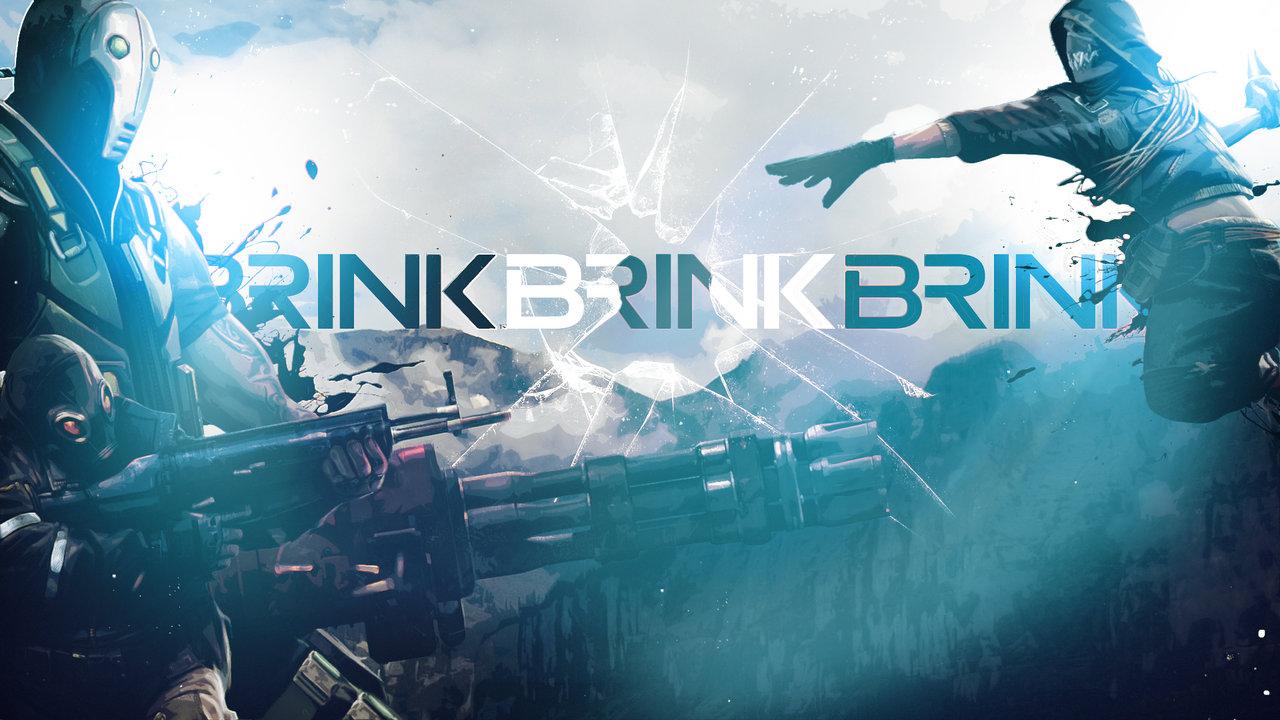 Brink-1080p-by-dwishdc-on-DeviantArt-wallpaper-wp3603716