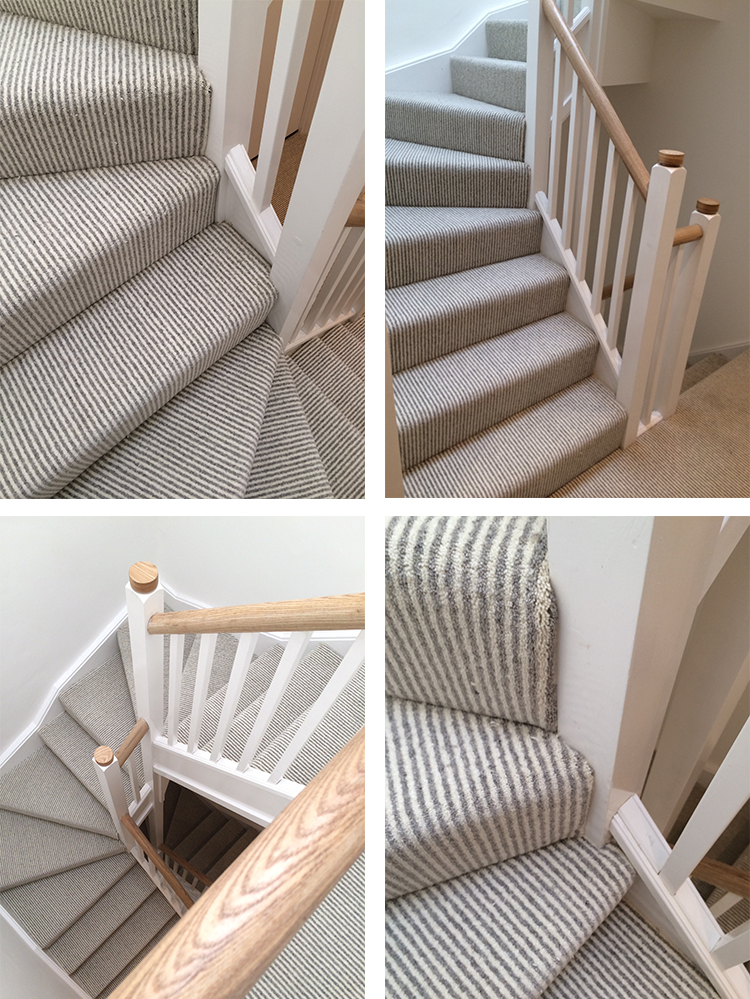 Brockways-Herdwick-Stripe-Fitted-To-Hall-Stairs-and-Landing-This-simple-and-subtle-stripe-manufac-wallpaper-wpc58017