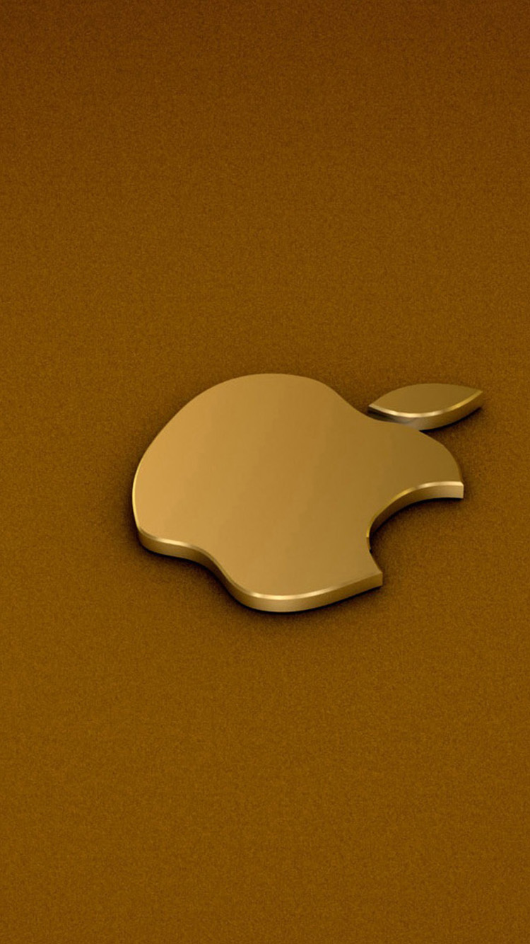 Broken-Glass-Apple-Logo-Hd-Themes-wallpaper-wp3803451