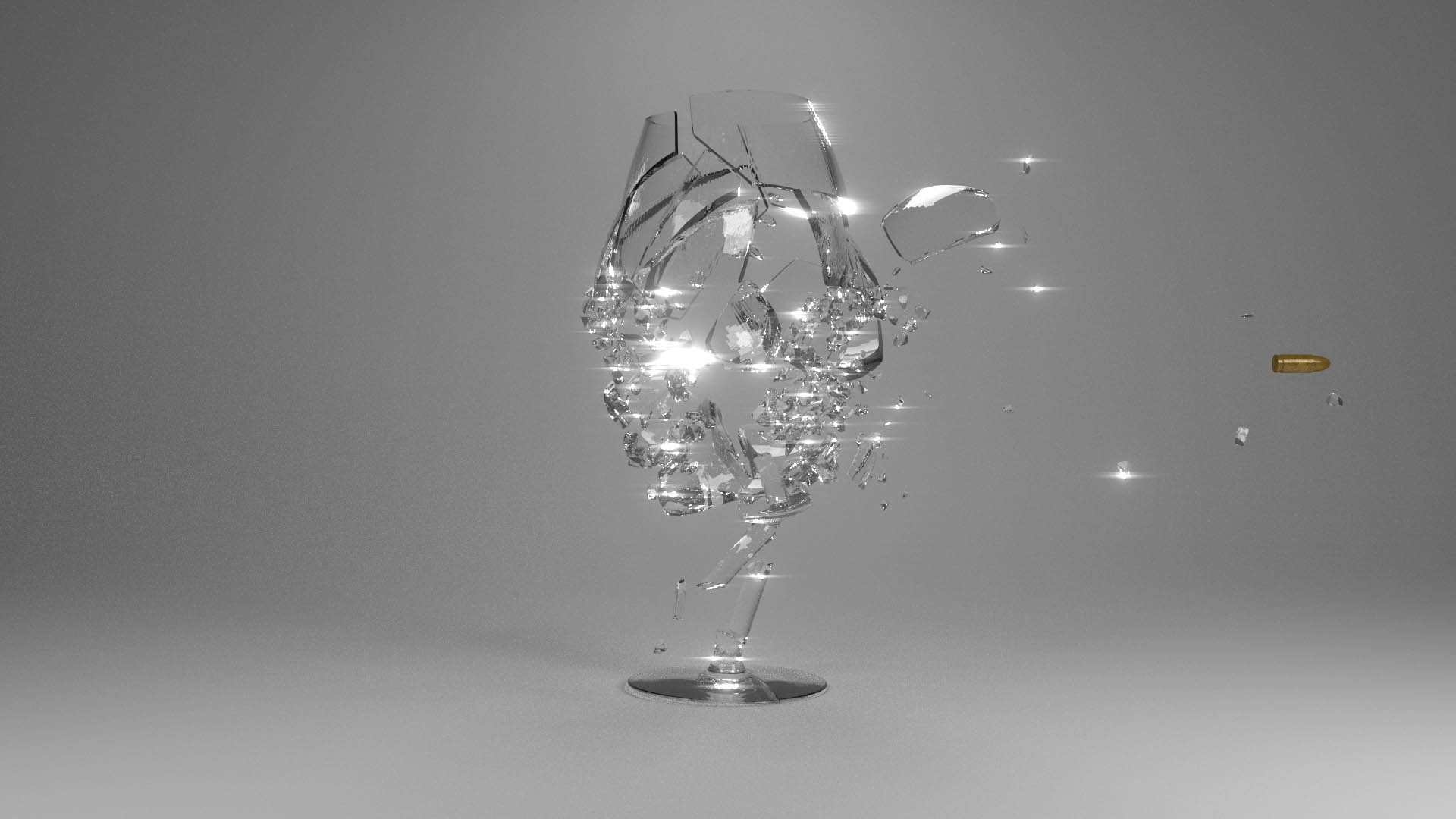 Broken-Glass-Latest-HD-Free-Download-1920%C3%971080-wallpaper-wp3803459