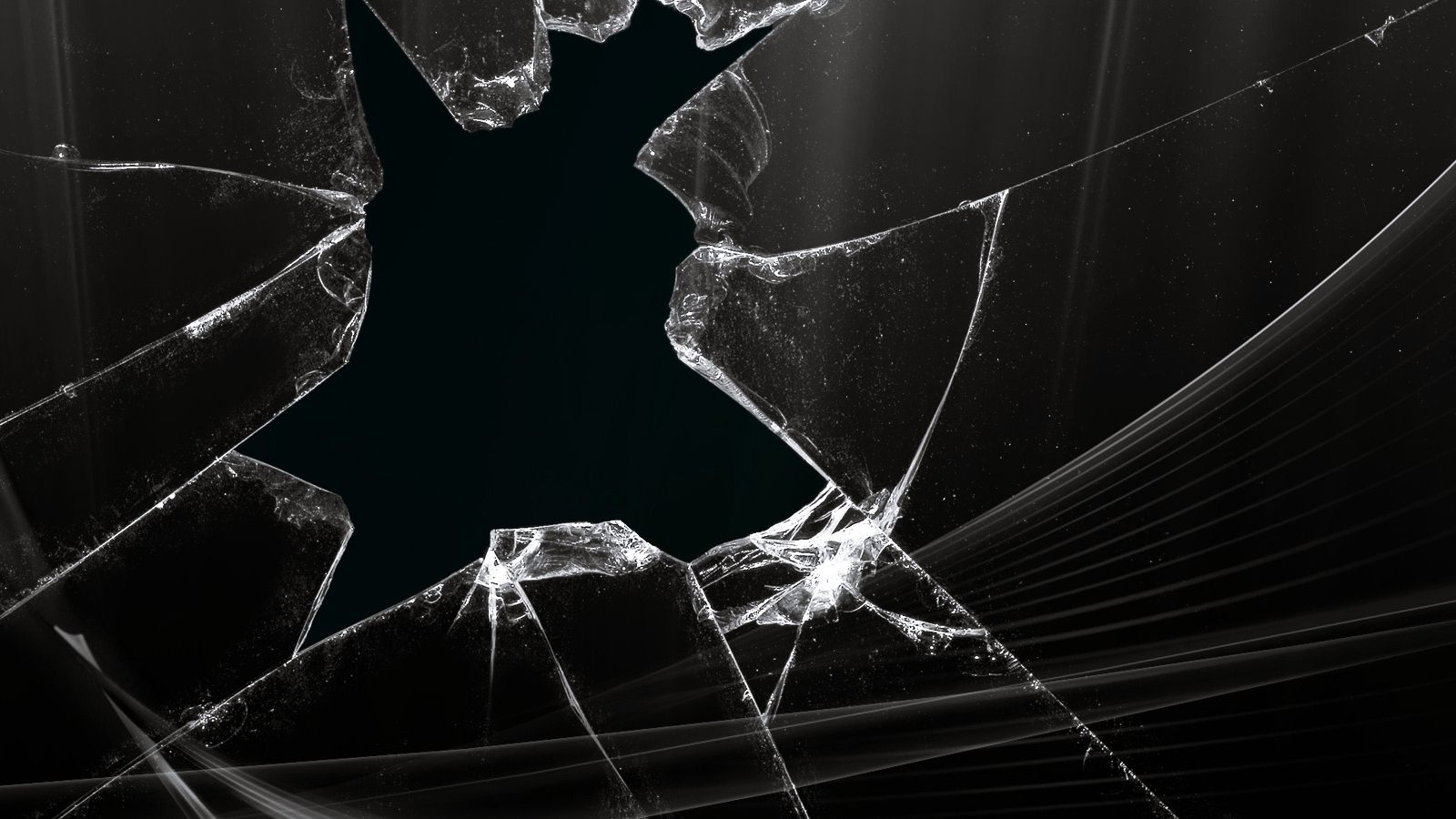 Broken-Screen-wallpaper-wpc9003205