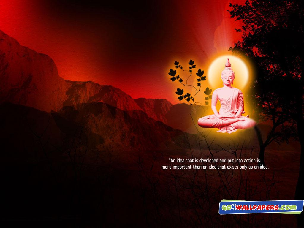 Buddha-Religious-Images-HD-1080p-http-wallawy-com-buddha-religious-images-hd-1080p-wallpaper-wpc9003228