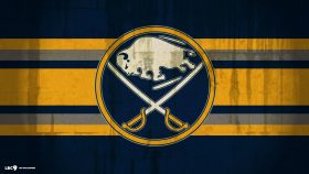 buffalo sabres wallpaper