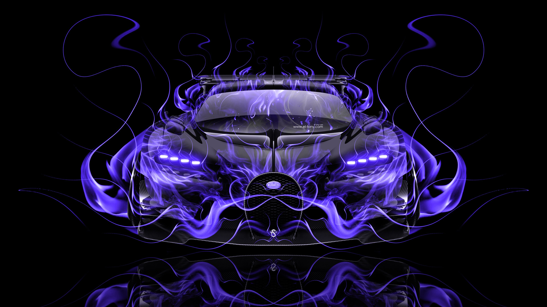 Bugatti-Vision-Gran-Turismo-FrontUp-Super-Fire-Flame-Abstract-Car-Violet-Black-Colors-HD-Wallpa-wallpaper-wp3603741