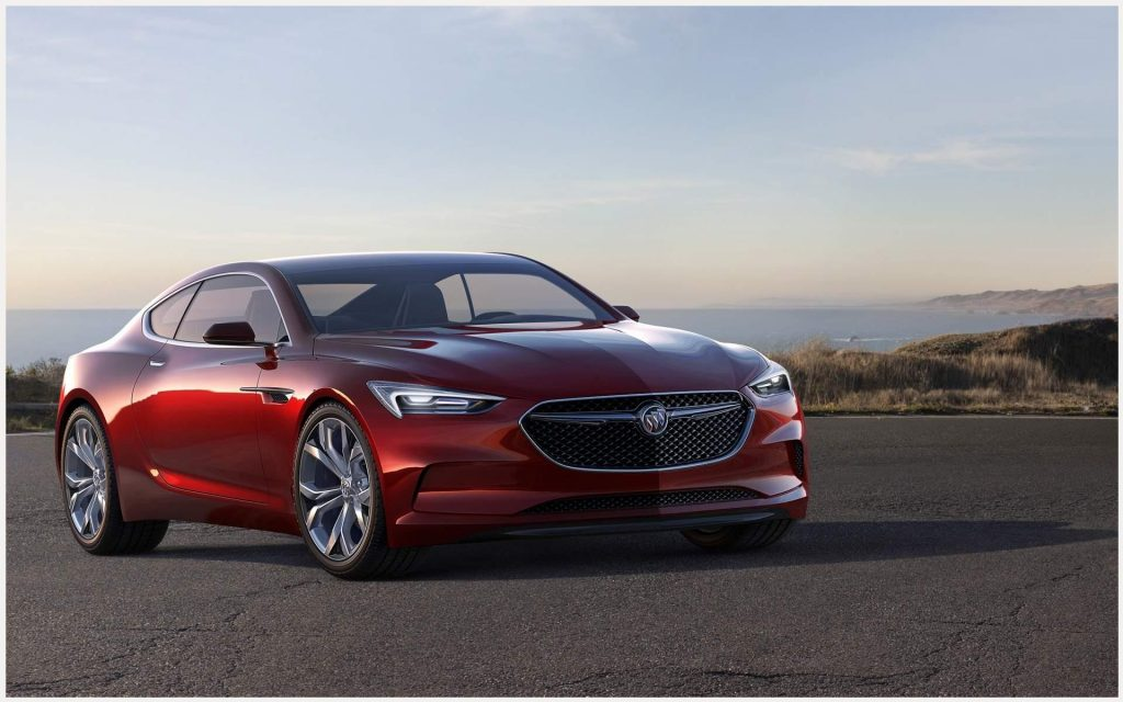 Buick-Avista-Red-Car-buick-avista-red-car-1080p-buick-avista-red-car-wallpape-wallpaper-wpc5803090