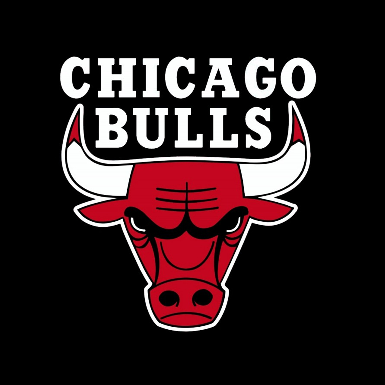Bulls-trade-Jimmy-Bulter-to-Timberwolves-wallpaper-wp3803507