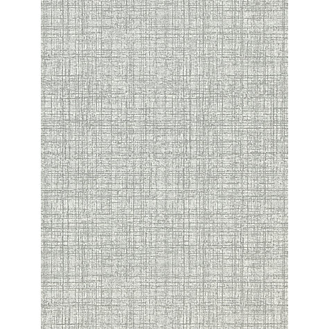 Buy-Scion-Khadi-Paste-the-Wall-Online-at-johnlewis-com-wallpaper-wpc9003260