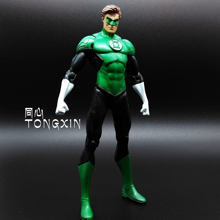 Buy-here-http-aliwrb-shopchina-info-go-php-t-SAINTGI-Green-Lantern-dc-Supe-wallpaper-wpc580493