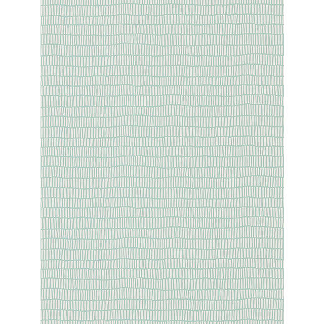 BuyScion-Tocca-Mist-Online-at-johnlewis-com-wallpaper-wpc9003261