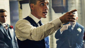 peaky blinders wallpaper