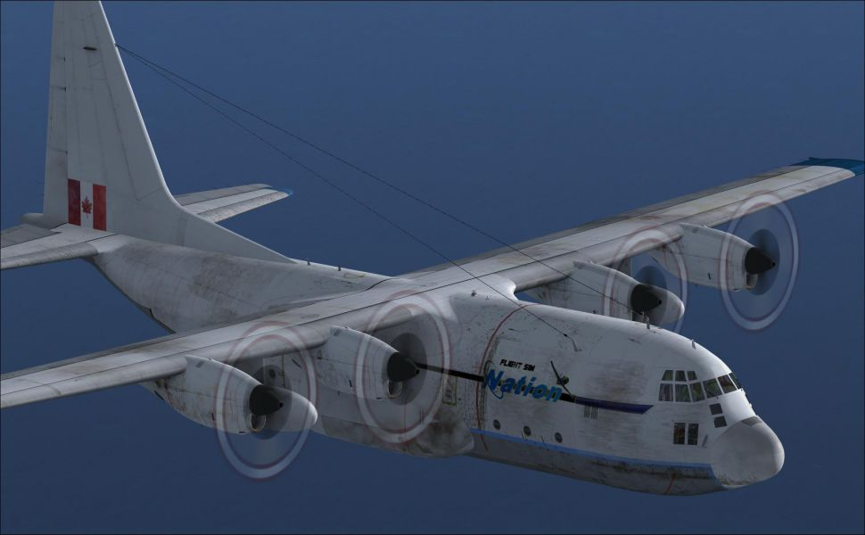 C-Fsx-HD-wallpaper-wp3803539