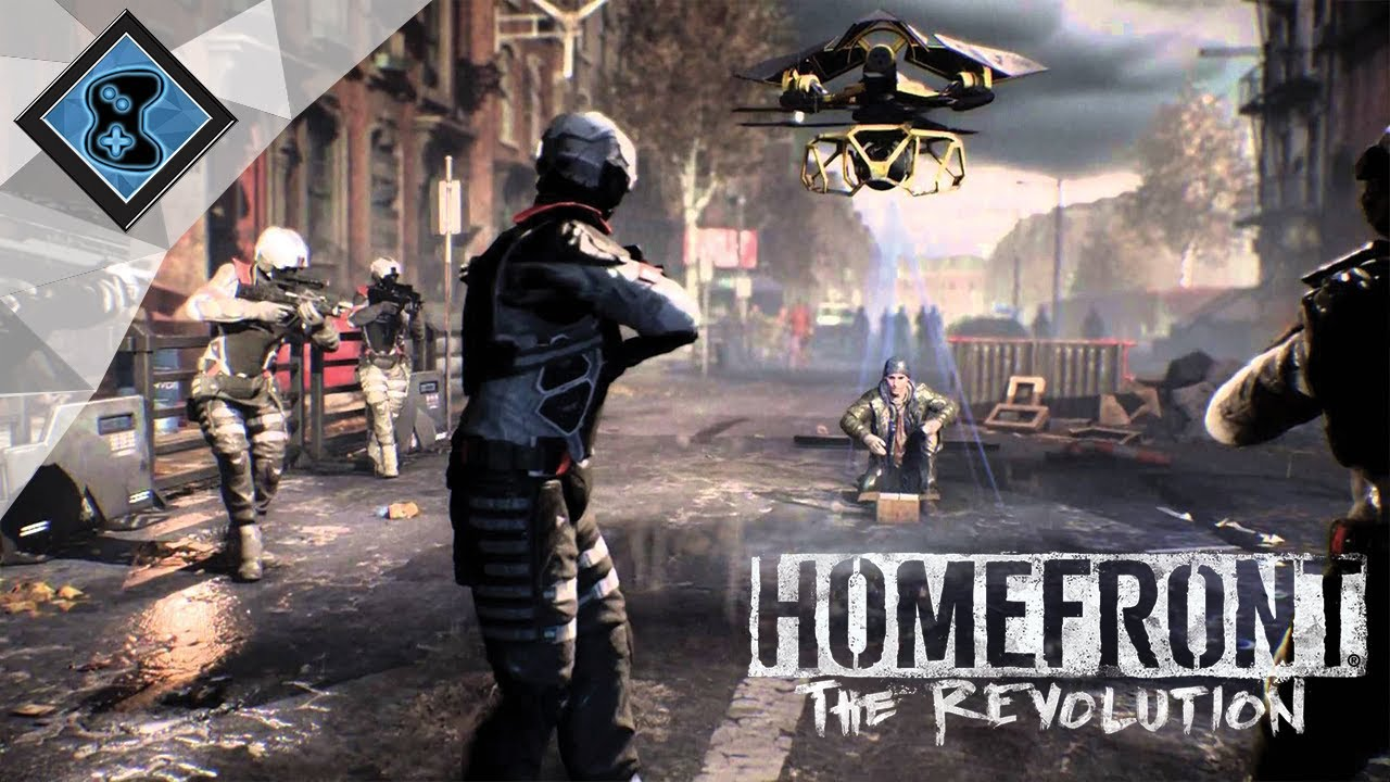 CAUSING-TROUBLE-Homefront-The-Revolution-Ep-https-youtu-be-XKLMOUA-J-wallpaper-wpc5803326