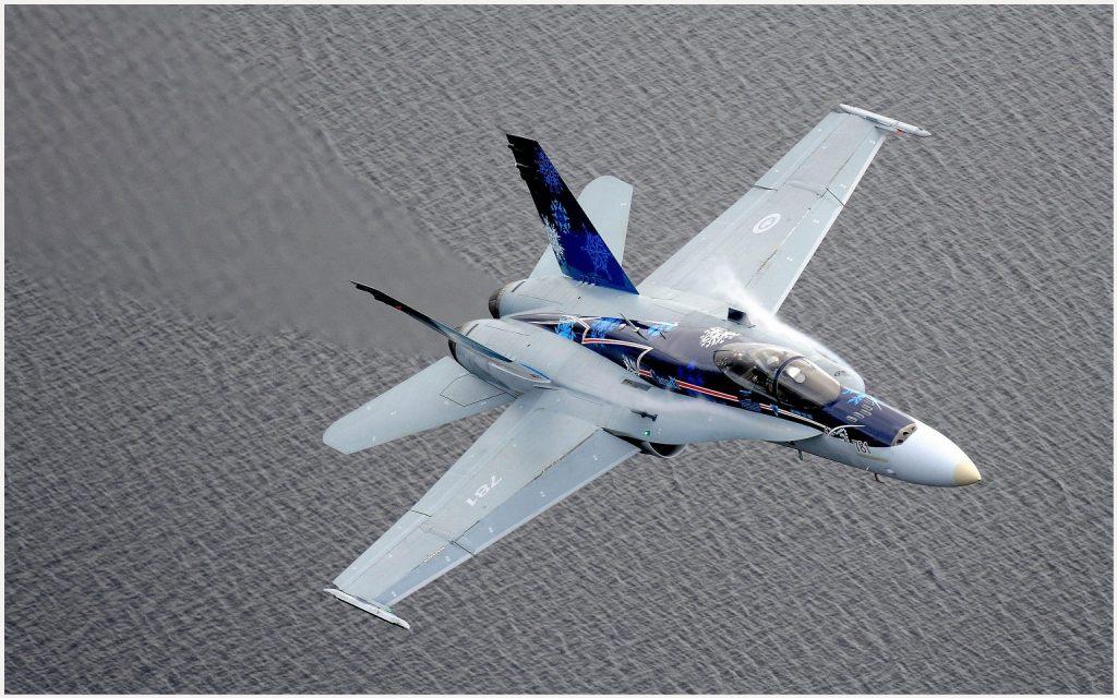 CF-Hornet-Aircraft-cf-hornet-aircraft-1080p-cf-hornet-aircraft-wallp-wallpaper-wp3803687