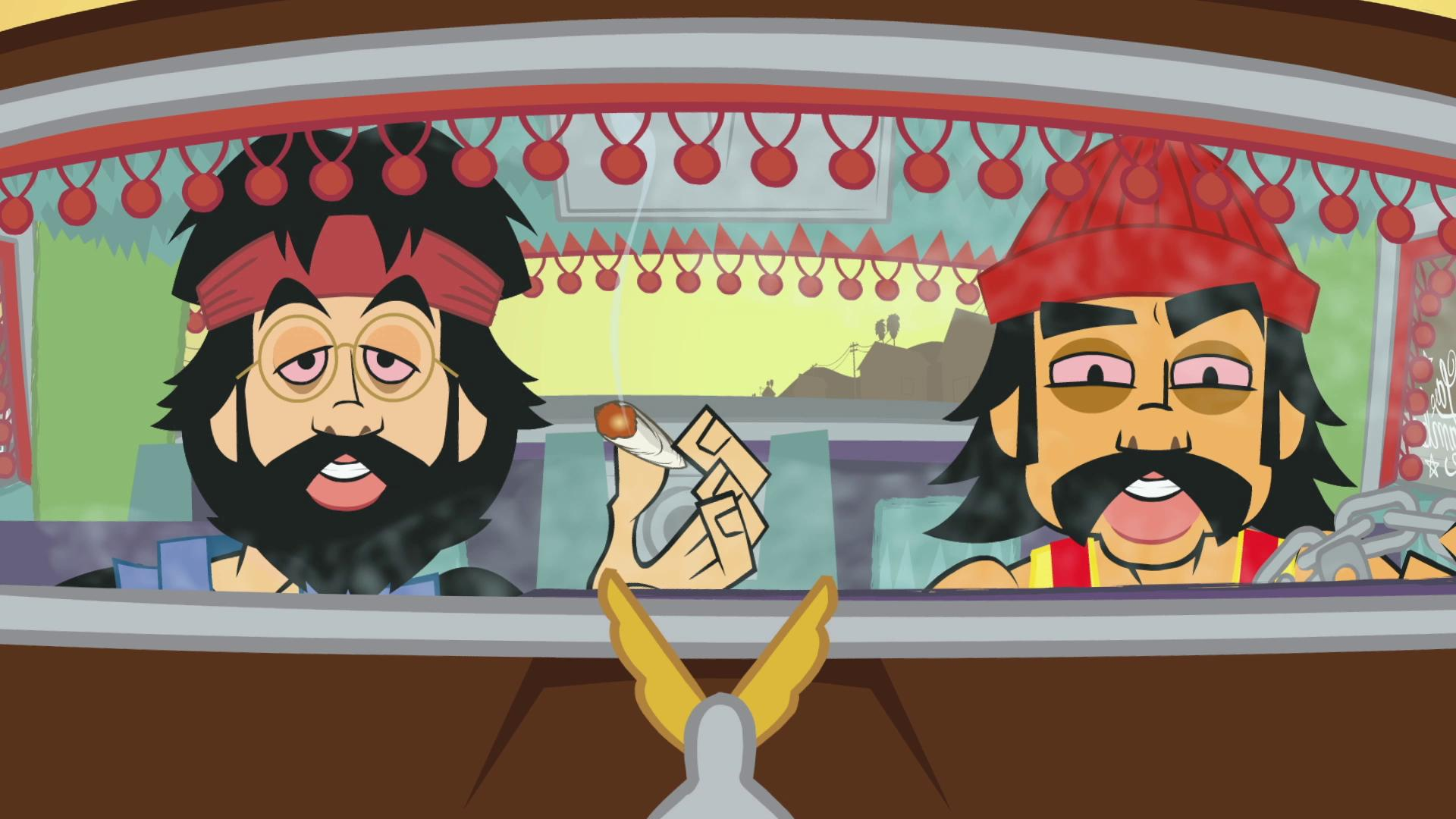 CHEECH-AND-CHONG-UP-IN-SMOKE-comedy-humor-marijuana-weed-tw-1920x1080-Wal-wallpaper-wpc9003446