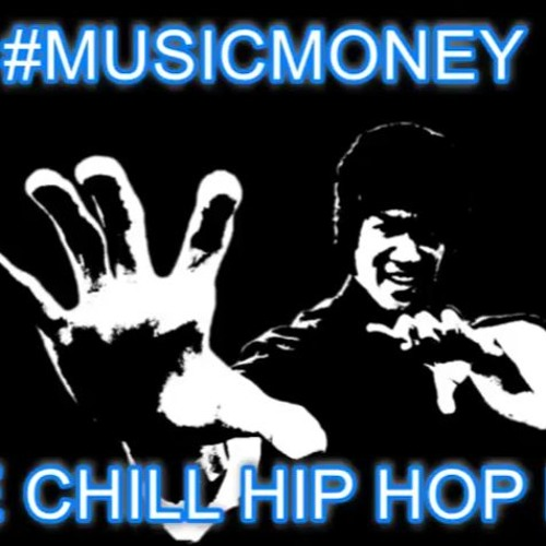 CHILL-HIP-HOP-BEAT-THE-STORY-OF-MY-LIFE-RAP-INSTRUMENTAL-FREE-DOWNLOAD-HIPHOP-BEAT-by-Amnedie-wallpaper-wpc5803439