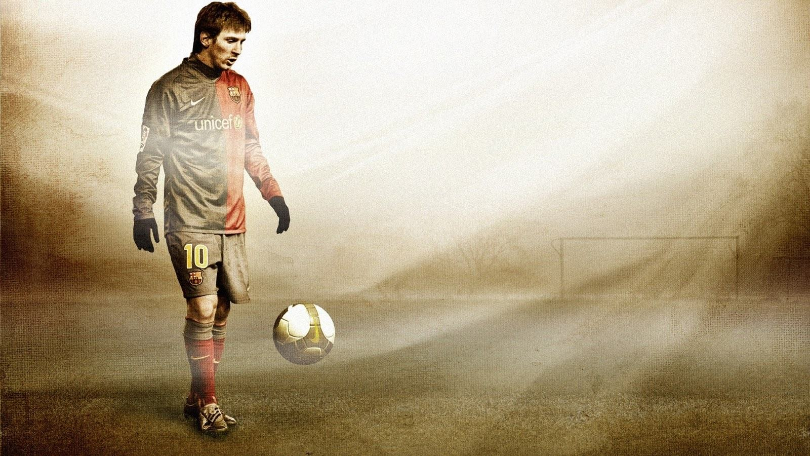 CLICK-HERE-http-www-facebook-com-notes-live-football-watch-live-football-premier-wallpaper-wpc5803522