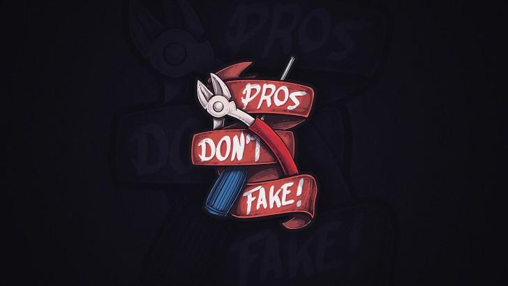 CS-GO-Defuse-Kit-Pros-Don-t-Fake-wallpaper-wp3804189
