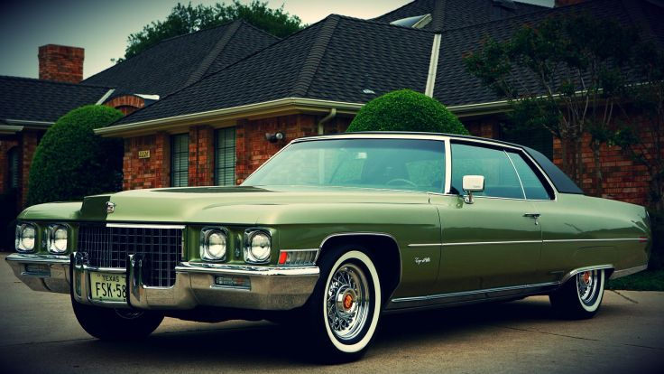 Cadillac-Coupe-Deville-wallpaper-wp3603830