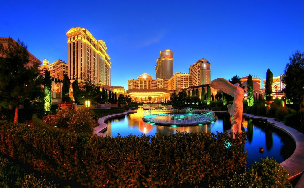 Caesars-Palace-Las-Vegas-HD-wallpaper-wpc5803144
