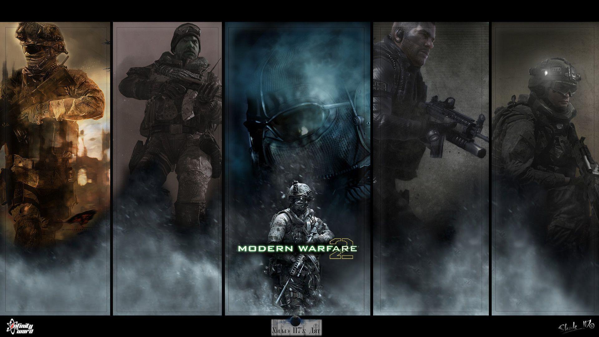 Call-Of-Duty-Advanced-Warfare-HD-desktop-High-wallpaper-wpc5803149