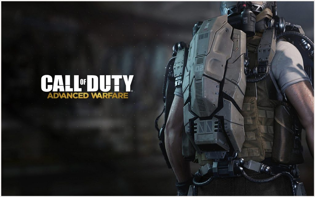 Call-Of-Duty-Advanced-Warfare-call-of-duty-advanced-warfare-call-of-duty-adva-wallpaper-wpc9003297